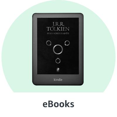 eBooks Geek