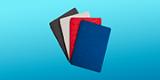 Acessórios para seu Kindle