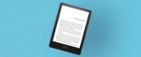 Lançamento: Novos Kindle Paperwhite