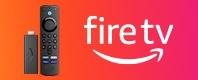 Confira os Dispositivos Fire TV