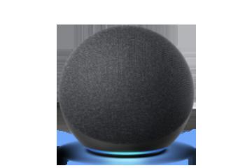 Echo (4ª geração)