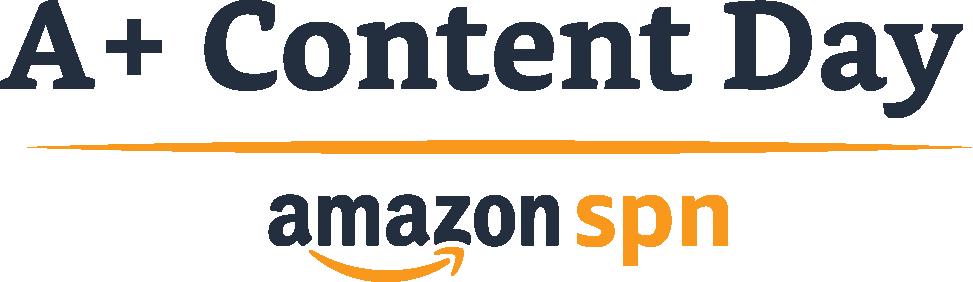 Logo A+ Content Days