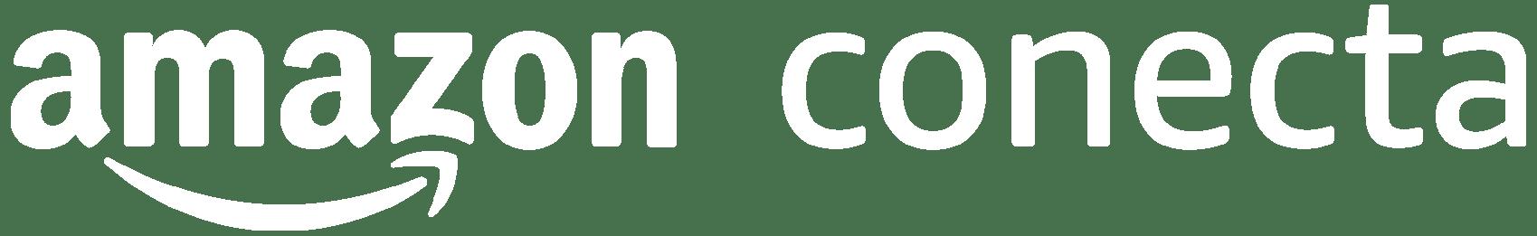 Amazon Conecta