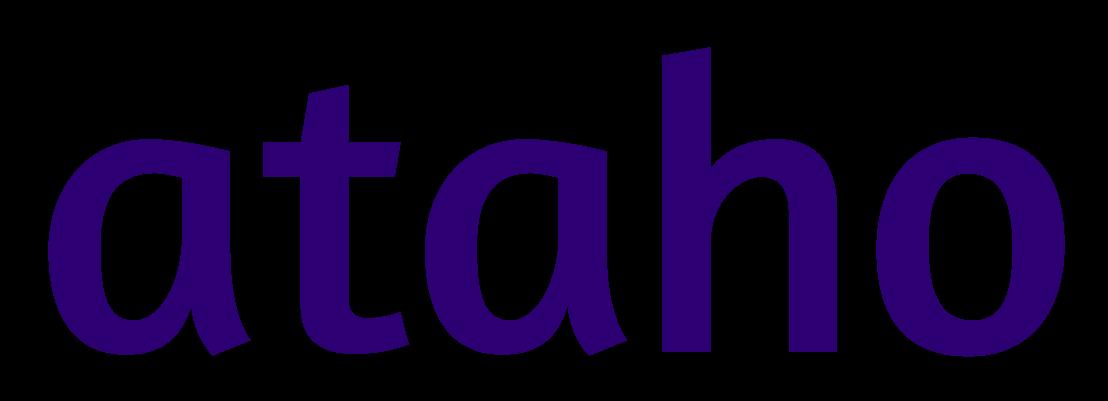 Logo Ataho