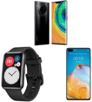 Hasta 30% de Descuento en Smartphones y Smartwatches