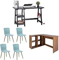 Muebles para casa con hasta 30% de descuento