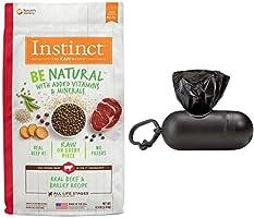 Aprovecha el descuento en Alimento y Accesorios para mascotas