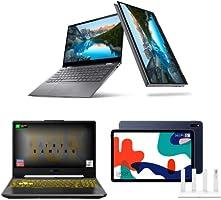 Descubre los descuentos en Dell, HP, Huawei, Asus y más