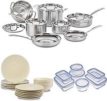 Electrodomésticos y Accesorios para Cocina