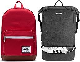 Descubre Backpacks para Toda la Familia hasta con 30% de descuento