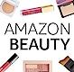 Descubre la nueva tienda de belleza