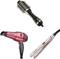 Descubre los beneficios de las herramientas de peinado