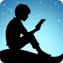 Lee gratis este título y disfruta de más de 1 millón de eBooks con Kindle Unlimited.