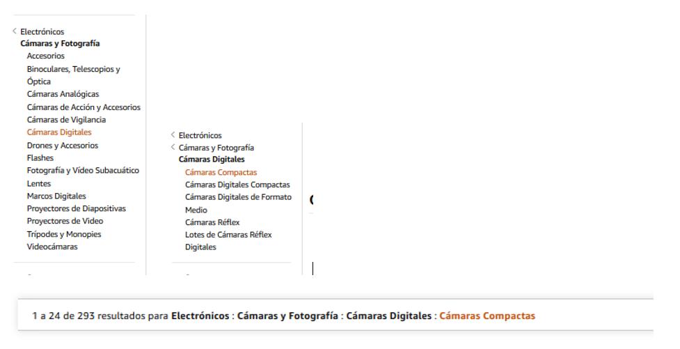 Amazon.com.mx | Centro Educativo Para Vendedores | Aumenta la ...