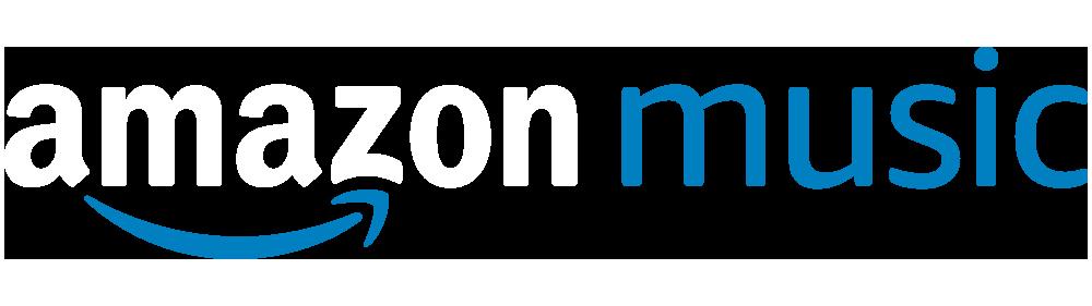 amazon com au amazon music unlimited rh amazon com au