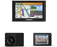 Save on Garmin GPS, Dashcams and more. Discount applied in prices displayed.