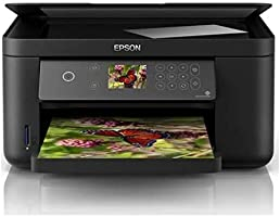 Save up to 40% on Epson Printers. Discount applied in prices displayed.