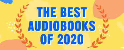 The Top 20 Can't-Miss Releases of 2020