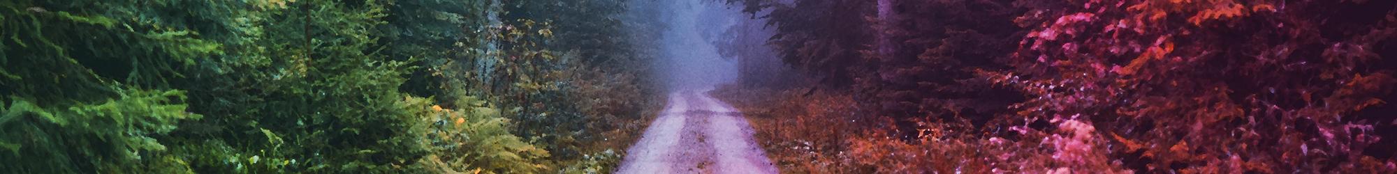Best Mystery Audiobooks