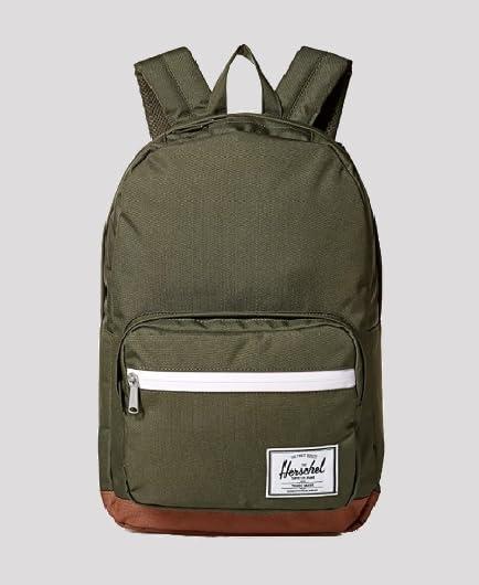 Backpacks & Travel