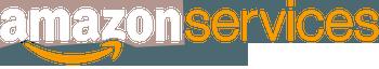 amazonservices Australia