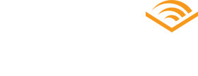 Audible, an Amazon company