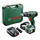 Power tools for the DIY enthusiast - Over 200 most trusted tools and accessories from Bosch