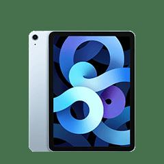 Apple iPad Air - 10.9-inch (4th Generation)