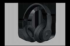 Studio3 Wireless