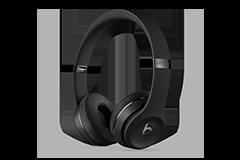 Solo3 Wireless