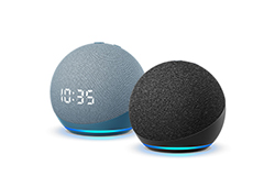 Echo Dot (4th Gen)