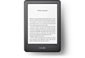 Kindle 10th Gen