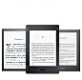 Kindle: The World's Best Selling E-readers