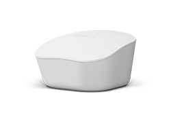 eero mesh wifi router 1-pack