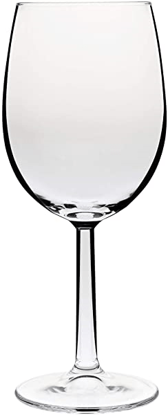 au-dining-wine-glasses