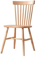 au-furniture-kitchen-chairs