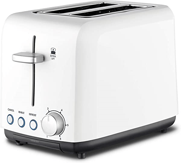 au-kitchen-ovens-toasters