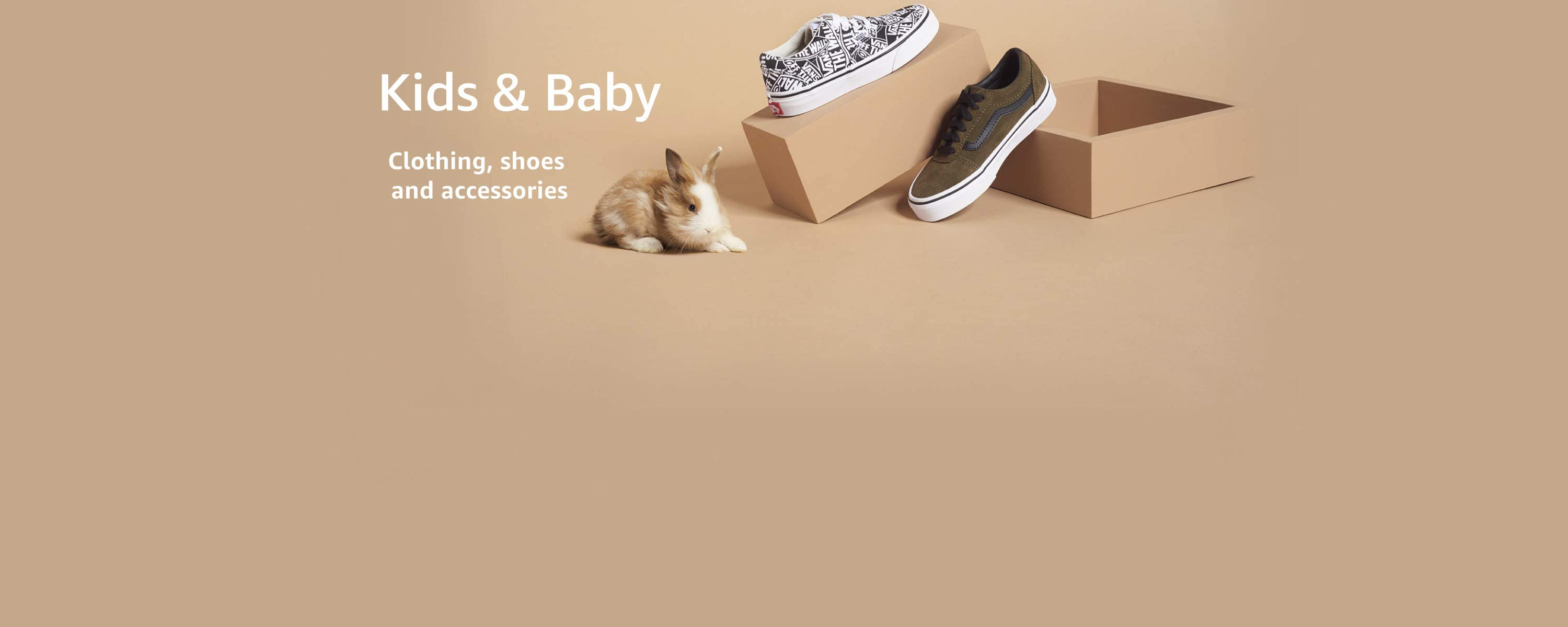 Shop kids & baby clothing, shoes and accessories