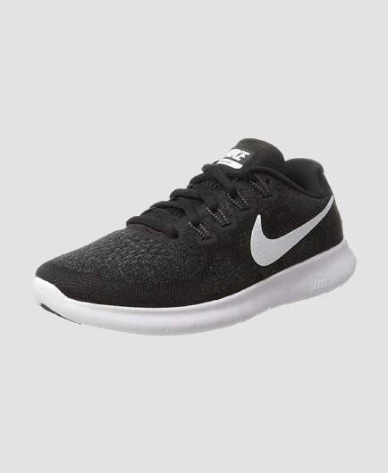 Athletic & Outdoor Shoes