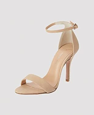 Women's Shoes | .au