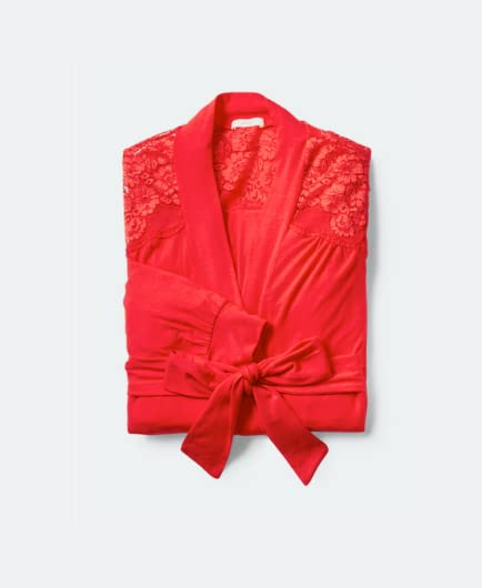 The summer robe
