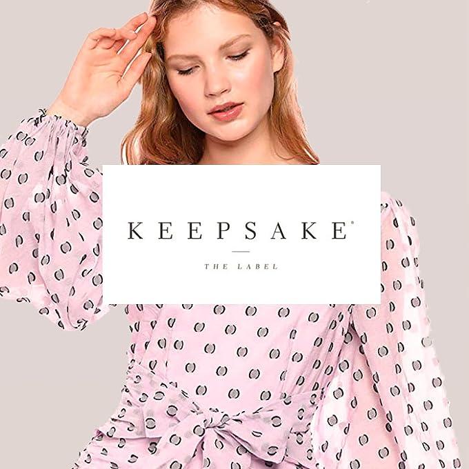 Keepsake the Label
