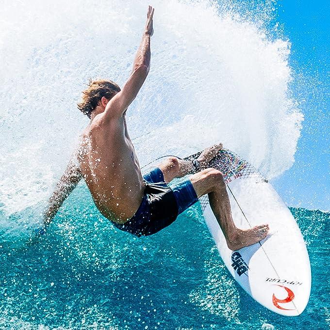 Rip curl surf essentials