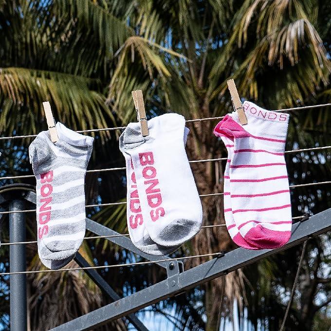 Socks under $25