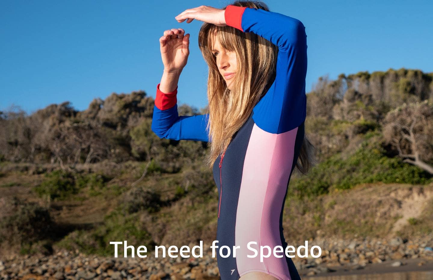 Shop Speedo