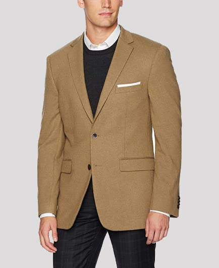Blazers & Suit Jackets