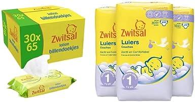 Verzonden en verkocht door Amazon