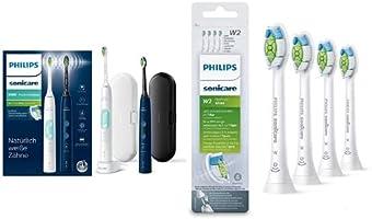 Tot 35% korting op Philips Sonicare tandenborstels en accessoires