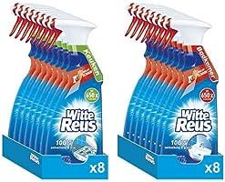 Tot 30% korting op Witte Reus keuken- en badkamerreiniger