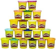 Tot 30% korting op geselecteerde Play-Doh producten